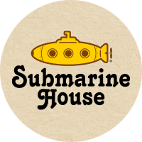 Submarine House Franchise