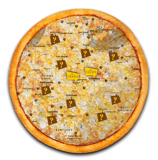 pizza-map-v2