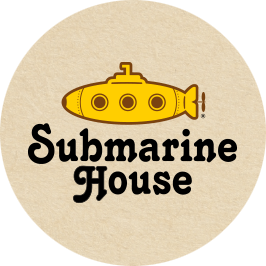 bar-and-grill-franchise-sandwich-submarine-house