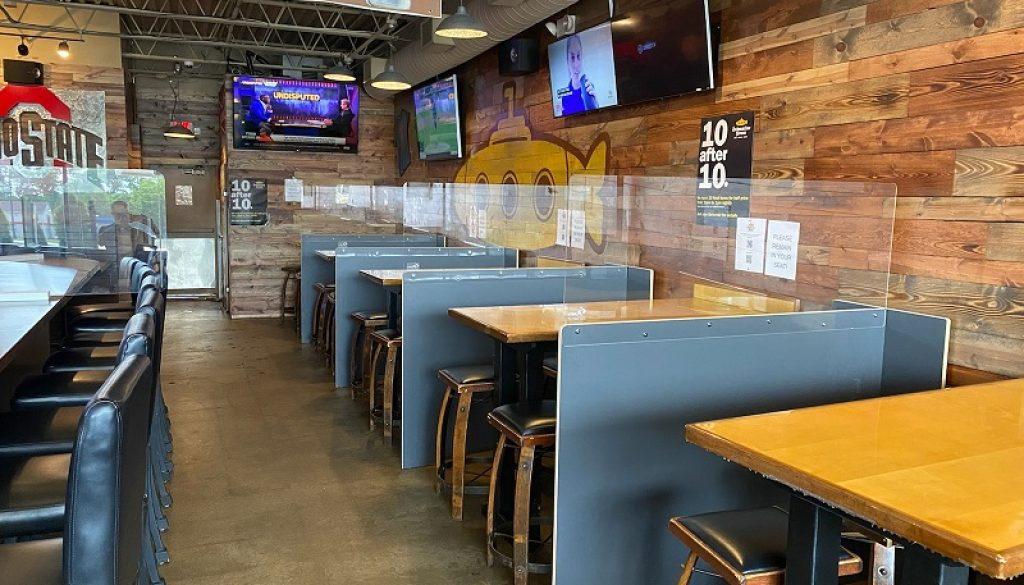 franchise-bar-for-sale-in-Ohio
